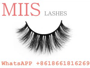 best real siberian mink lashes